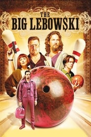 Streaming sources for The Big Lebowski