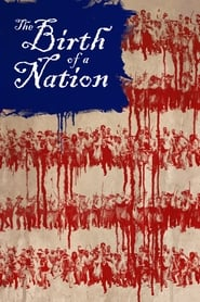 Streaming sources for The Birth of a Nation