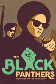 Streaming sources for The Black Panthers Vanguard of the Revolution