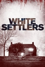 Streaming sources for White Settlers