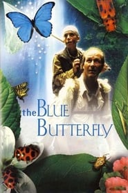 Streaming sources for The Blue Butterfly