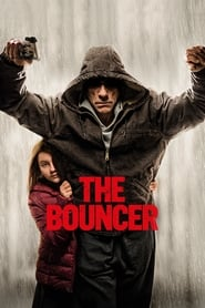 Streaming sources for The Bouncer