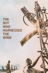 Streaming sources for The Boy Who Harnessed the Wind