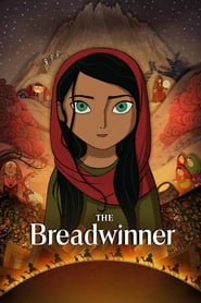 Streaming sources for The Breadwinner