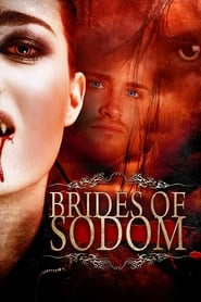 Streaming sources for The Brides of Sodom