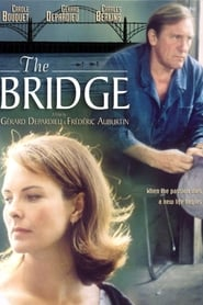 Streaming sources for The Bridge