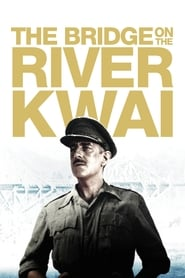 Streaming sources for The Bridge on the River Kwai