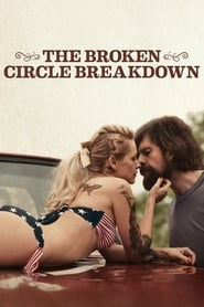 Streaming sources for The Broken Circle Breakdown