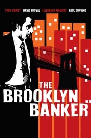Streaming sources for The Brooklyn Banker