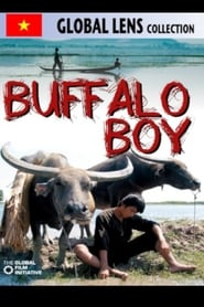 Streaming sources for Buffalo Boy