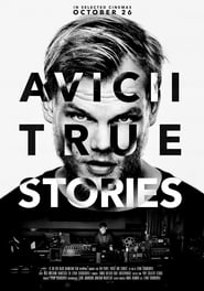 Streaming sources for Avicii True Stories