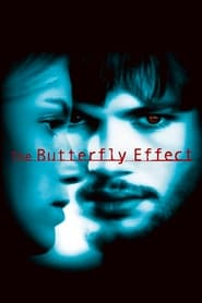 Streaming sources for The Butterfly Effect