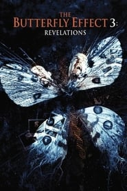 Streaming sources for The Butterfly Effect 3 Revelations
