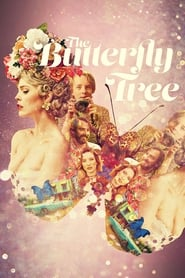 Streaming sources for The Butterfly Tree