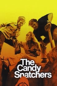 Streaming sources for The Candy Snatchers