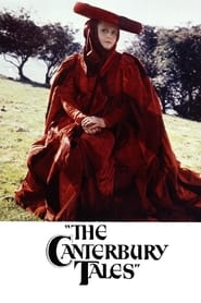 Streaming sources for The Canterbury Tales