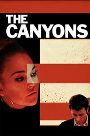 Streaming sources for The Canyons