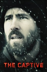 Streaming sources for The Captive