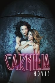 Streaming sources for The Carmilla Movie