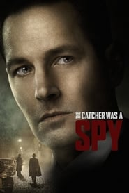 Streaming sources for The Catcher Was a Spy