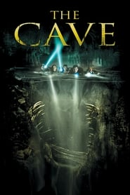 Streaming sources for The Cave