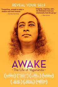 Streaming sources for Awake The Life of Yogananda