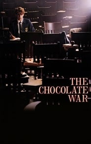 Streaming sources for The Chocolate War