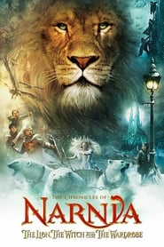 Streaming sources for The Chronicles of Narnia The Lion the Witch and the Wardrobe