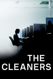 Streaming sources for The Cleaners