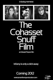 Streaming sources for The Cohasset Snuff Film