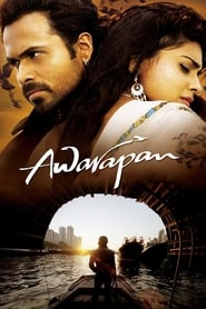 Streaming sources for Awarapan