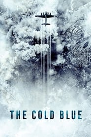 Streaming sources for The Cold Blue