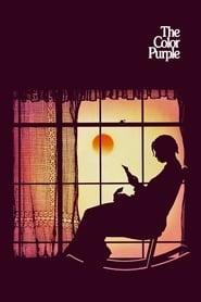 Streaming sources for The Color Purple