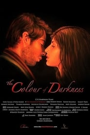 Streaming sources for The Colour of Darkness