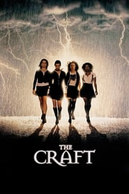 Streaming sources for The Craft