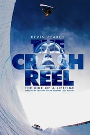 Streaming sources for The Crash Reel