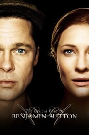 Streaming sources for The Curious Case of Benjamin Button