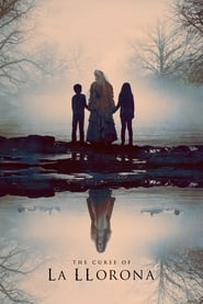 Streaming sources for The Curse of La Llorona