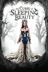 Streaming sources for The Curse of Sleeping Beauty