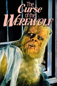 Streaming sources for The Curse of the Werewolf