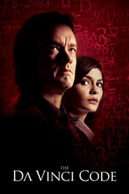 Streaming sources for The Da Vinci Code