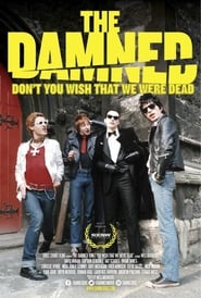 Streaming sources for The Damned Dont You Wish That We Were Dead