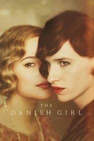 Streaming sources for The Danish Girl