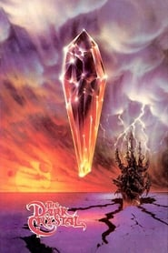 Streaming sources for The Dark Crystal