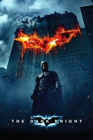 Streaming sources for The Dark Knight