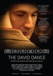 Streaming sources for The David Dance