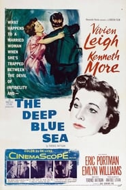Streaming sources for The Deep Blue Sea