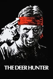 Streaming sources for The Deer Hunter