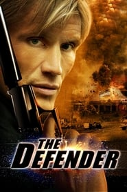 Streaming sources for The Defender