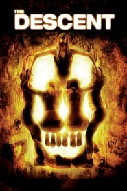 Streaming sources for The Descent